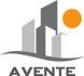 Avente Zarządzanie Nieruchomościami Zarządca Wspólnot Mieszkaniowych Zarządca Nieruchomości
